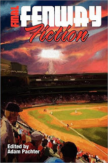 Final Fenway Fiction