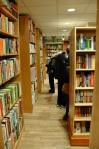 Newtonville Books