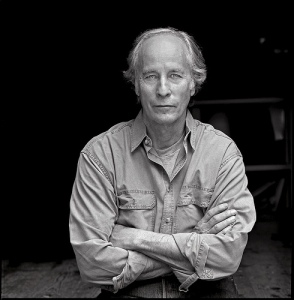 Richard Ford keynote speaker at 2012 Boston Book Festival