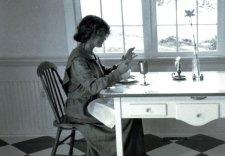 Jane Dyer