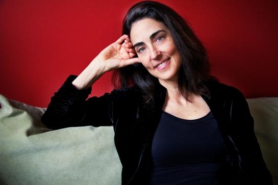 Rosie Sultan