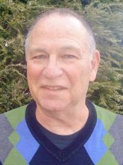 Larry C. Kerpelman